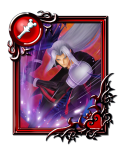 Sephiroth KHDR.png
