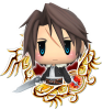 WORLD OF FF Squall 7★ KHUX.png