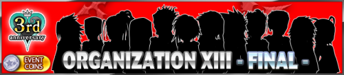 Event - Organization XIII - Final banner KHUX.png