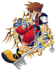 SN++ - Stained Glass 14 7★ KHUX.png