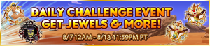 Event - Daily Challenge 26 banner KHUX.png