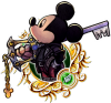 SN++ - Ill. KH III King Mickey 7★ KHUX.png
