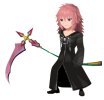 Marluxia KHUX.png