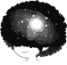 Preview - Galactic Afro (Female).png