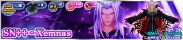 Shop - SN++ - Xemnas banner KHUX.png