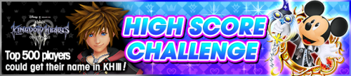 Event - High Score Challenge 37 banner KHUX.png