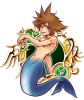 Illustrated Atlantica Sora 7★ KHUX.png