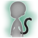 Preview - Black Cat Tail (Female).png