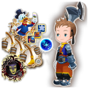 Preview - Captain Goofy (Male).png