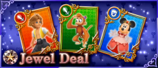 Shop - Jewel Deal banner KHDR.png