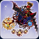 Preview - Jewels & Things (Chip, Trickmaster).png