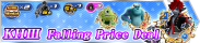 Shop - KHIII Falling Price Deal 2 banner KHUX.png