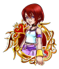 Illustrated Kairi 6★ KHUX.png