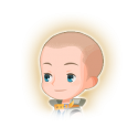 Preview - Buzz Cut (Male).png