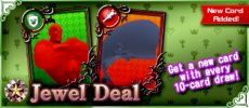 Shop - Jewel Deal 16 banner KHDR.png