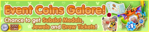 Event - Event Coins Galore! 8 banner KHUX.png