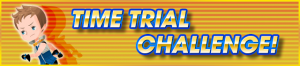 Event - Time Trial Challenge! banner KHUX.png