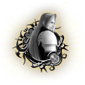 Preview - SN++ - FF7R Sephiroth Trait Medal.png