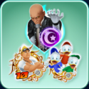 Preview - Booster (Master Xehanort).png