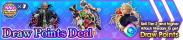 Shop - Draw Points Deal 4 banner KHUX.png