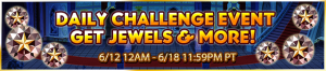 Event - Daily Challenge 22 banner KHUX.png