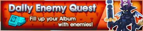 Event - Daily Enemy Quest banner KHDR.png