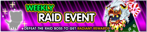 Event - Weekly Raid Event 11 banner KHUX.png