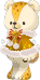 Preview - Jolly Bear.png