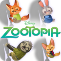 Preview - Zootopia.png