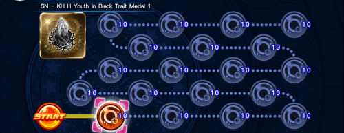 VIP Board - SN - KH III Youth in Black Trait Medal 2 1 KHUX.png