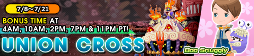 Union Cross - Boo Snuggly banner KHUX.png