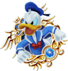 Classic Donald 7★ KHUX.png