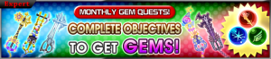 Event - Monthly Gem Quests! 12 banner KHUX.png