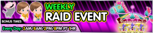 Event - Weekly Raid Event 23 banner KHUX.png