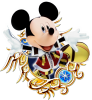HD King Mickey 7★ KHUX.png