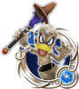 Halloween Donald C 4★ KHUX.png