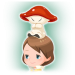 Preview - Dancing Mushroom Ornament (Female).png