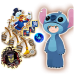 Preview - Stitch.png