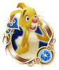 Rabbit 5★ KHUX.png