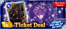 Shop - Ticket Deal 22 banner KHDR.png