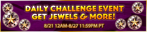 Event - Daily Challenge 27 banner KHUX.png