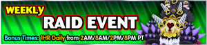 Event - Weekly Raid Event 41 banner KHUX.png