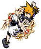 The World Ends with You Art 2 7★ KHUX.png