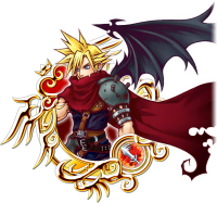 Illustrated Cloud 7★ KHUX.png