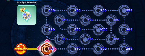 Cross Board - Starlight Booster 2 KHUX.png