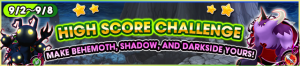 Event - High Score Challenge 5 banner KHUX.png