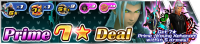 Shop - Prime 7★ Deal 5 banner KHUX.png