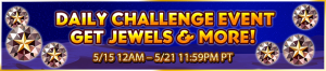 Event - Daily Challenge 20 banner KHUX.png