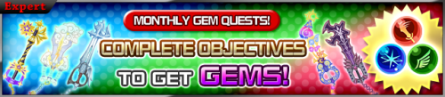 Event - Monthly Gem Quests! 7 banner KHUX.png