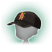 Preview - Tadashi's Hat (Male).png